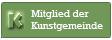 Kunstgemeinde.de